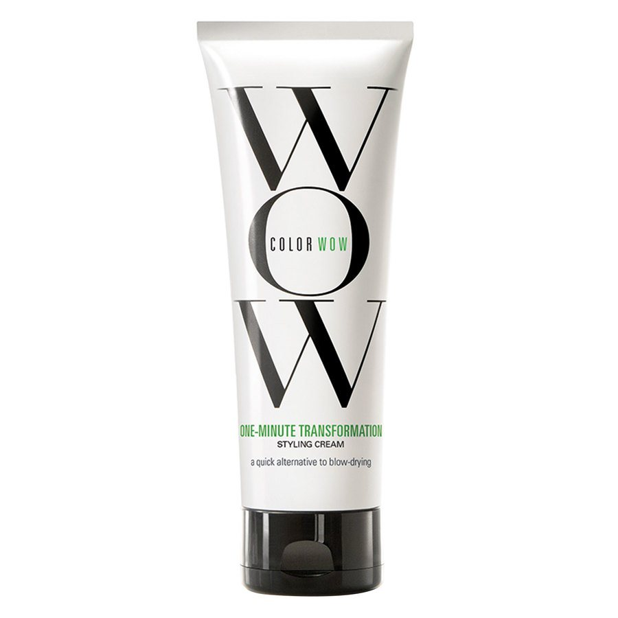 Color Wow One Minute Transformation Cream 100ml