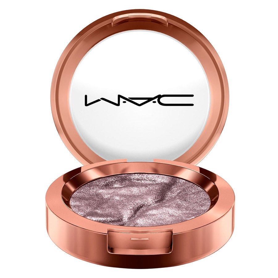MAC Cosmetics Foiled Shadow 01 Tide 'N' Seek 3g