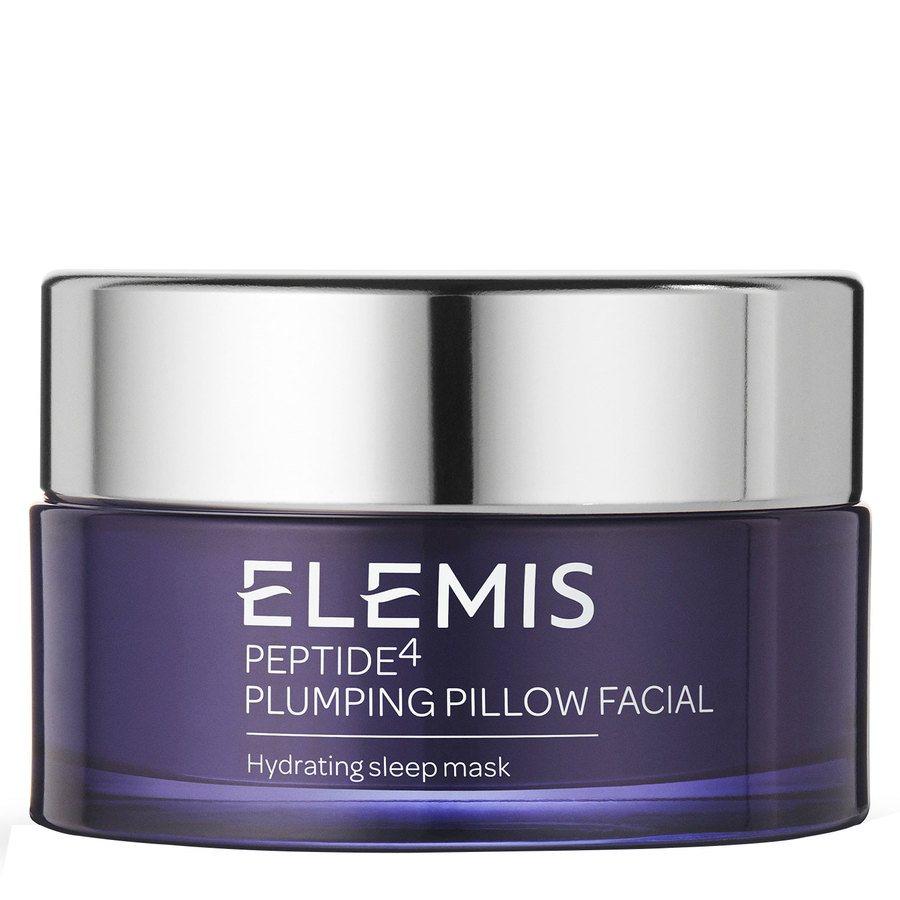 Elemis Peptide4 Plumping Pillow Facial 50ml