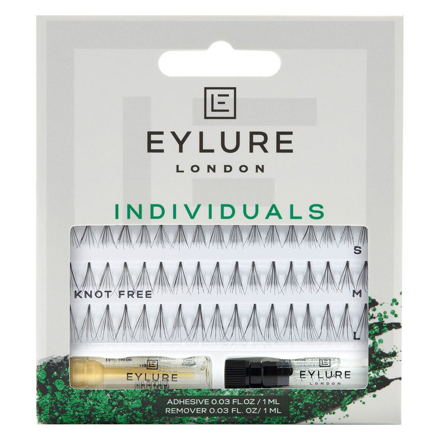 Eylure Individuals Knot Free