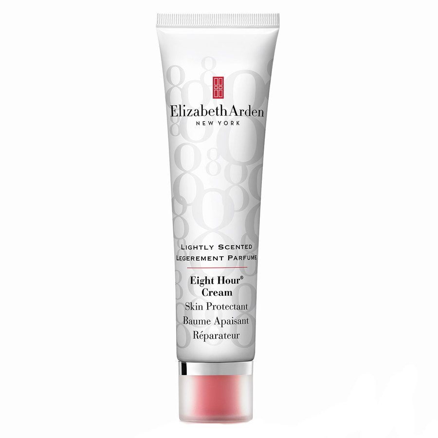 Elizabeth Arden Eight HourCream Skin Protectant 50ml