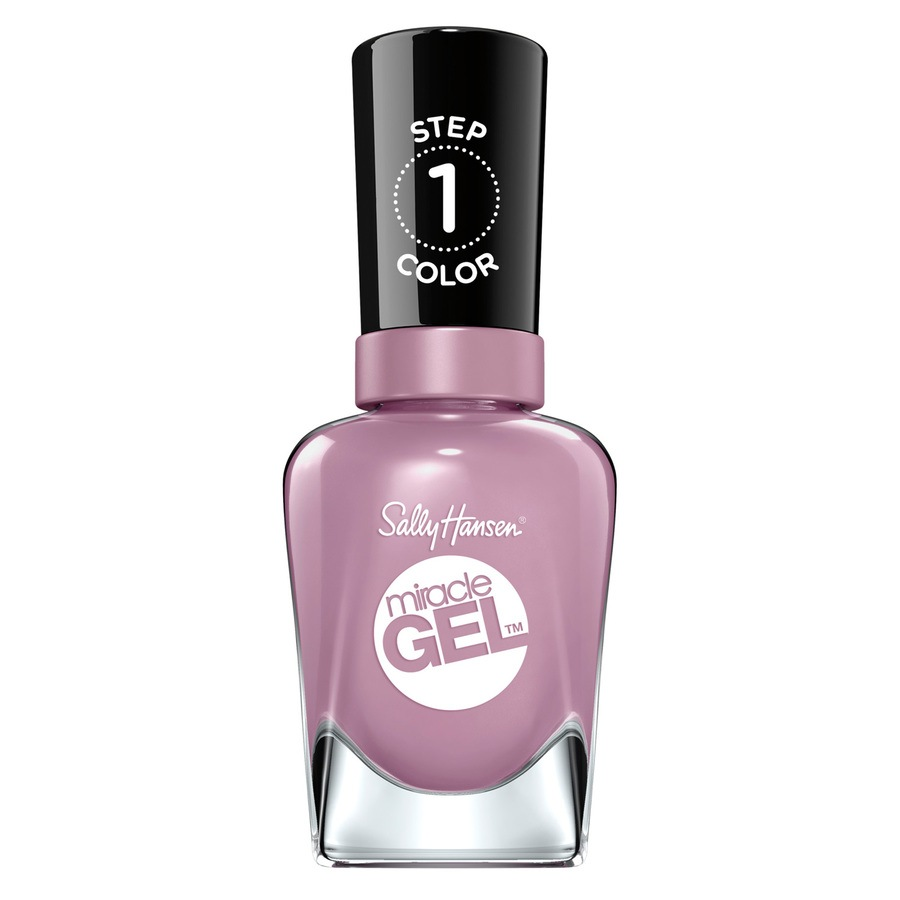 Sally Hansen Miracle Gel #270 Street Flair 14,7ml