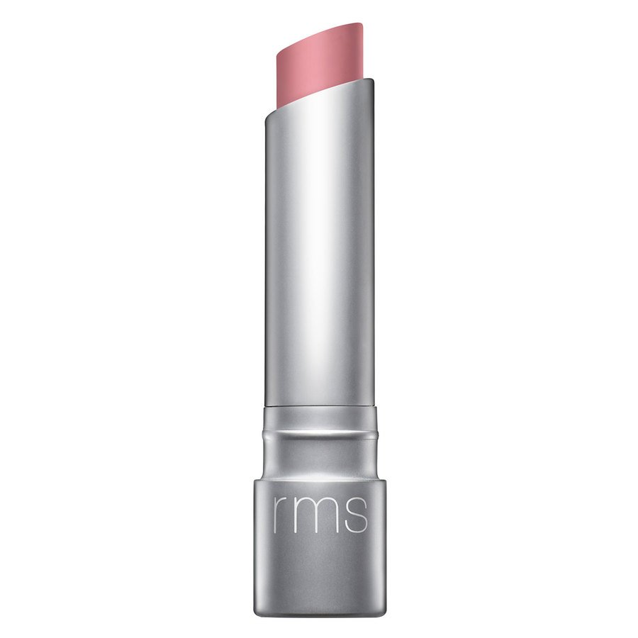 RMS Beauty Wild With Desire Lipstick Unbridled passion 4,5g