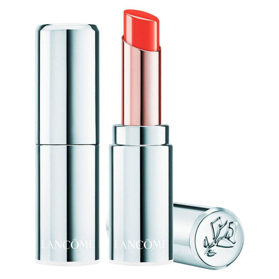 Lancôme Mademoiselle Balm Tinted Hydrating Lipstick 004 3,2g