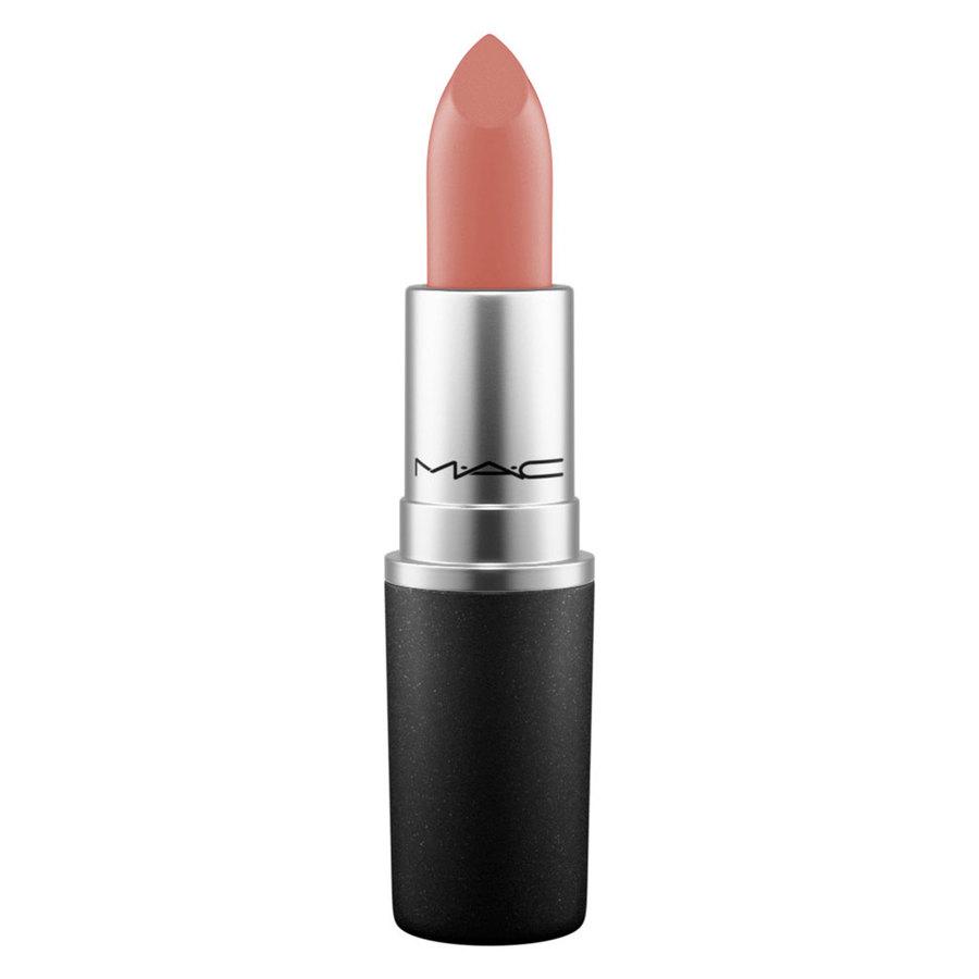 MAC Matte Lipstick Velvet Teddy 3g
