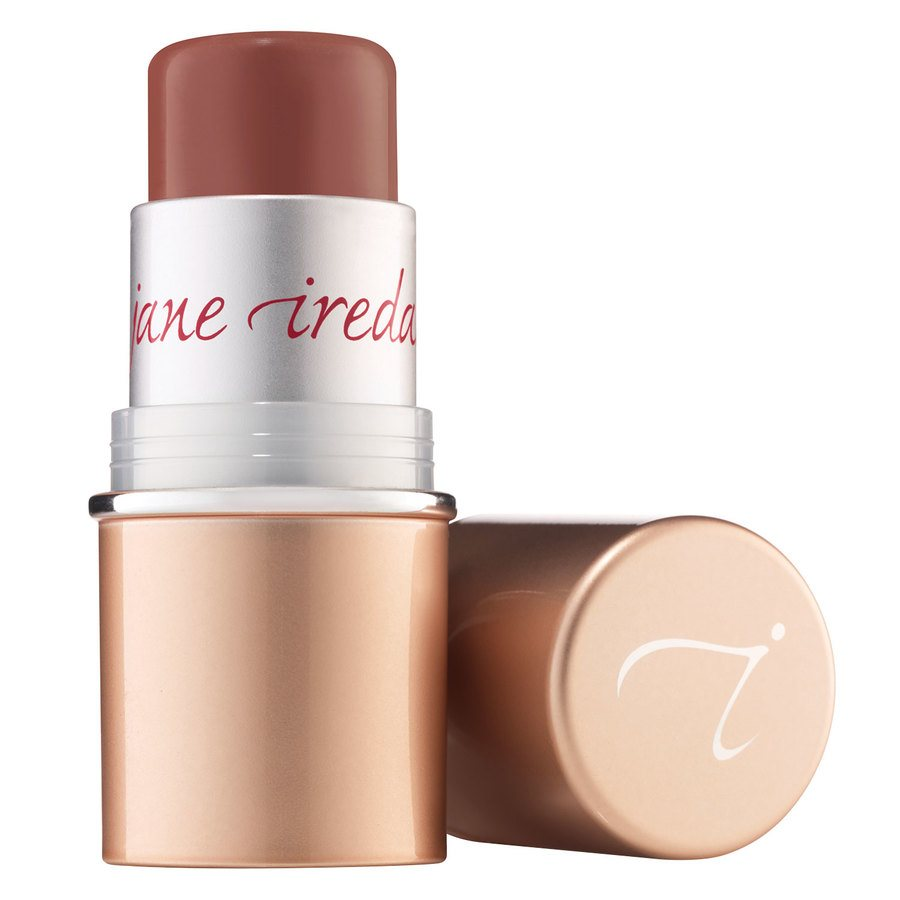Jane Iredale In Touch Cream Blush Chemistry 4,2g