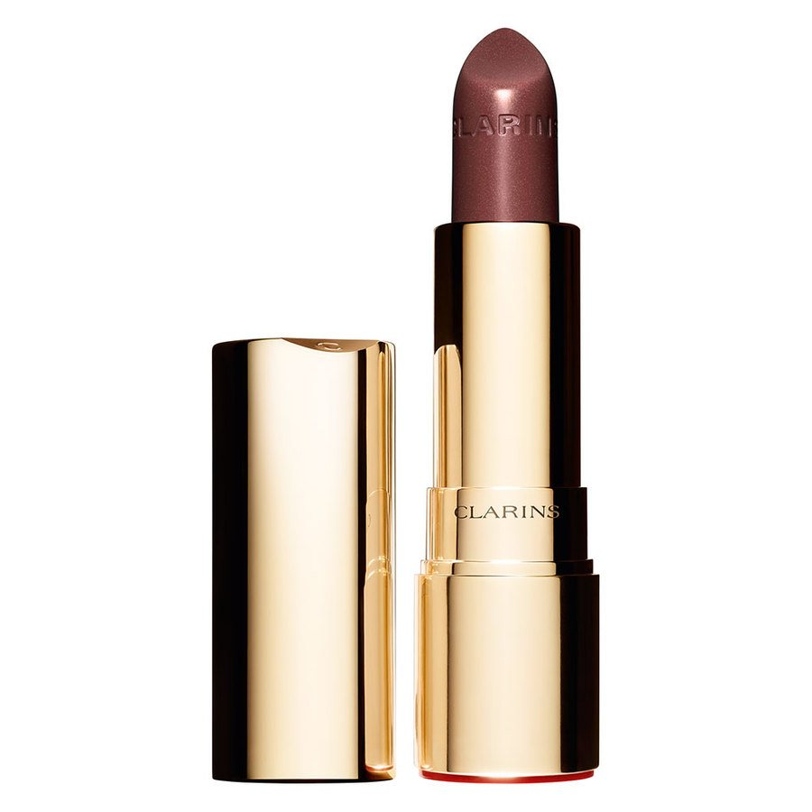 Clarins Joli Rouge Brillant #06 Fig 3,5g
