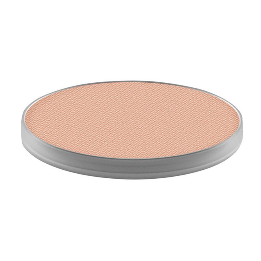 MAC Powder Kiss Eye Shadow Refill Pro Pale 01 Best Of Me 1,5g