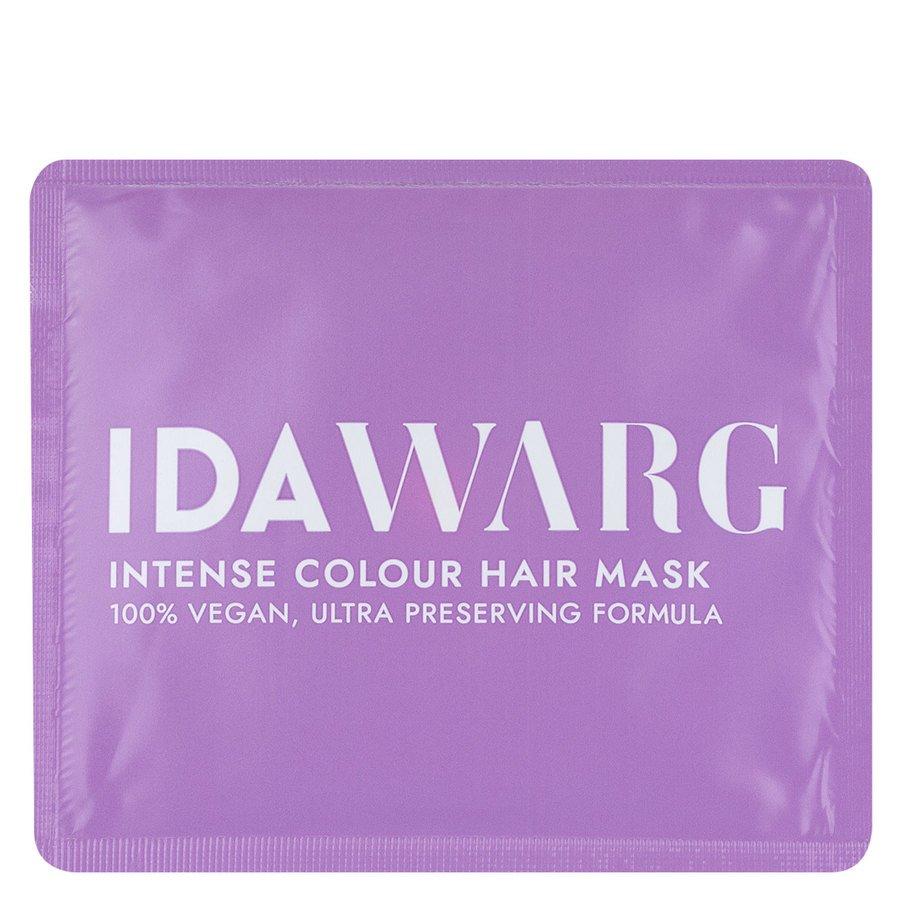Ida Warg One Time Mask Intense Colour 25ml
