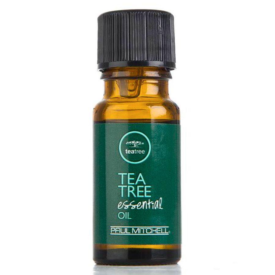 Paul Mitchell Tea Tree Tea Tree Essential Oil 10ml