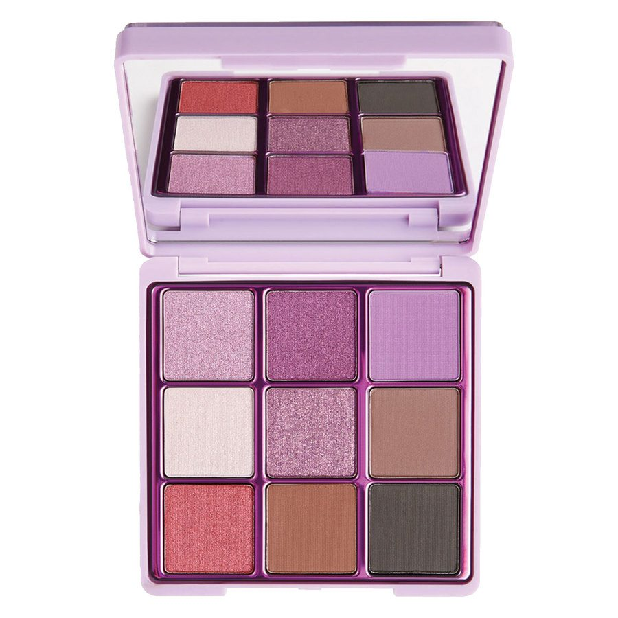 Makeup Revolution I Heart Revolution Fortune Seeker 9g