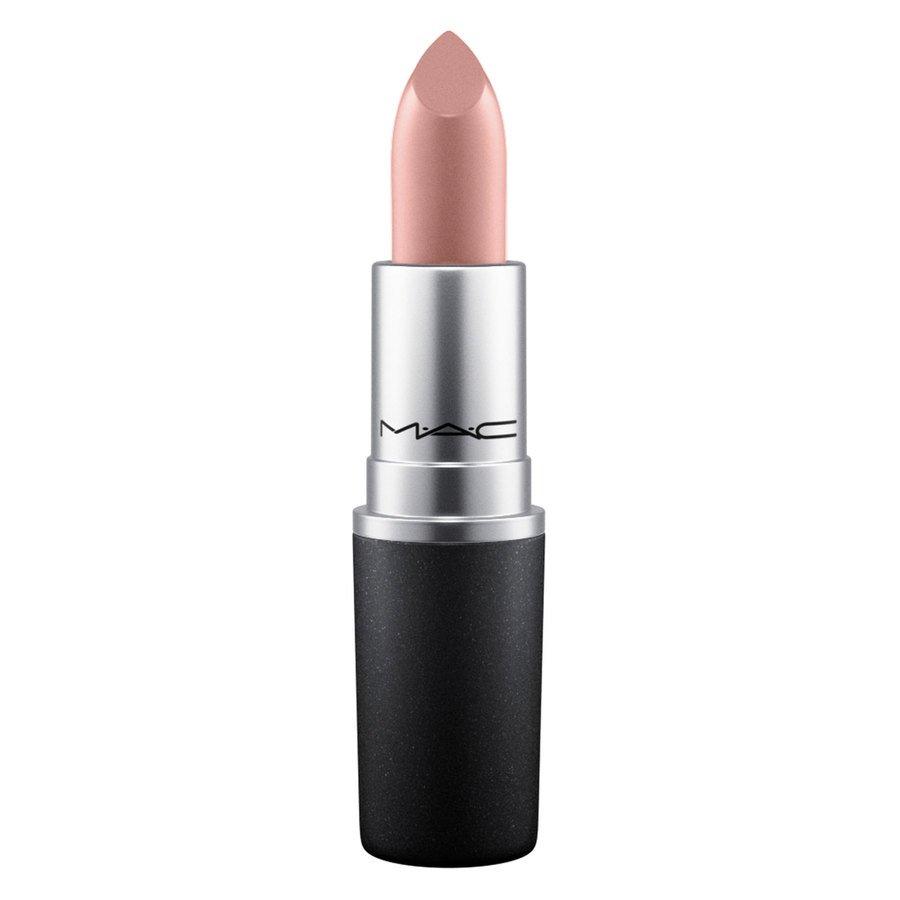 MAC Cremesheen Lipstick Bosom Friend 3g