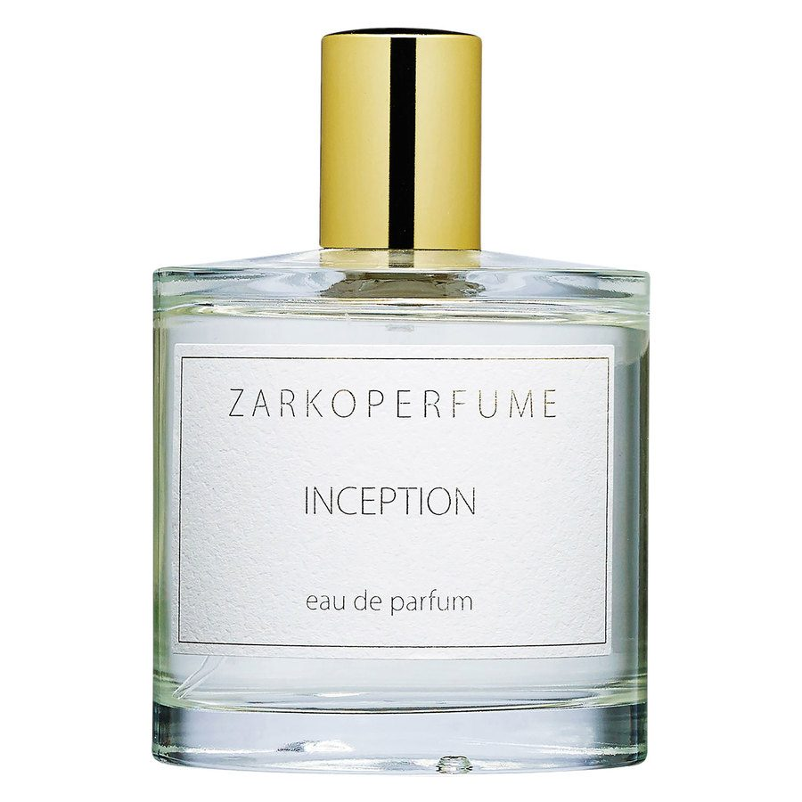 Zarkoperfume Inception Eau De Parfum 100ml
