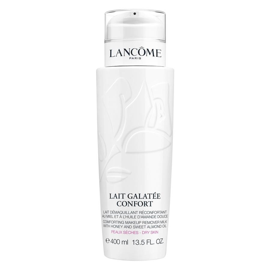 Lancôme Confort Galatee 400ml