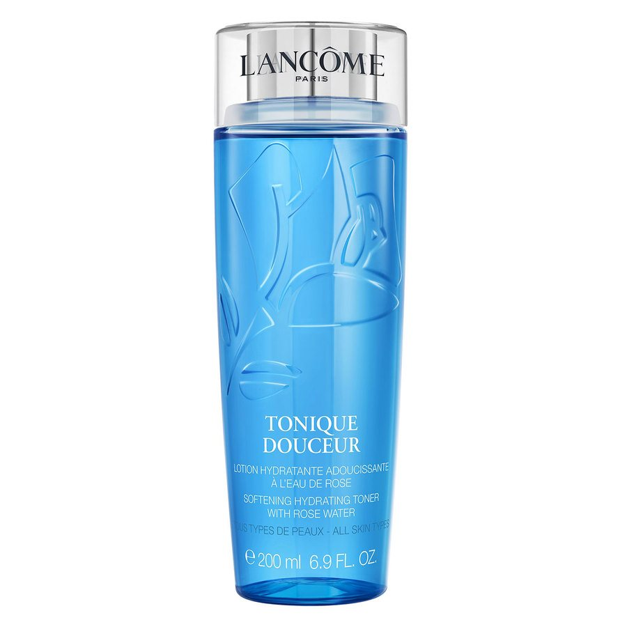 Lancôme Tonique Douceur Tonique Alcohol Free 200ml, All Skin Types