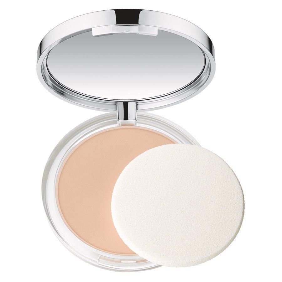 Clinique Almost Powder Makeup SPF15 Neutral Fair 10g