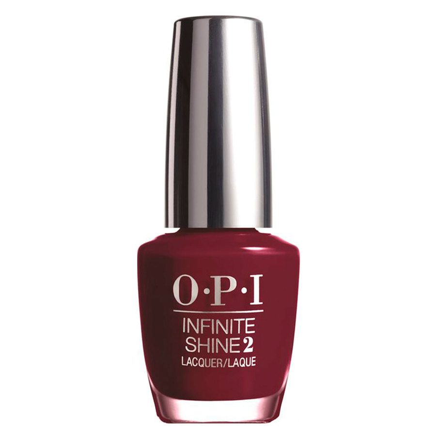 OPI Infinite Shine Cant`t Be Beet! ISL13 15ml