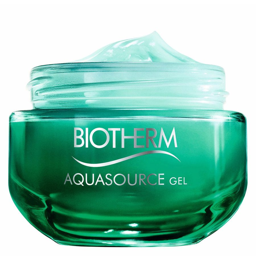 Biotherm Aquasource Gel Normal/Combination Skin 50ml