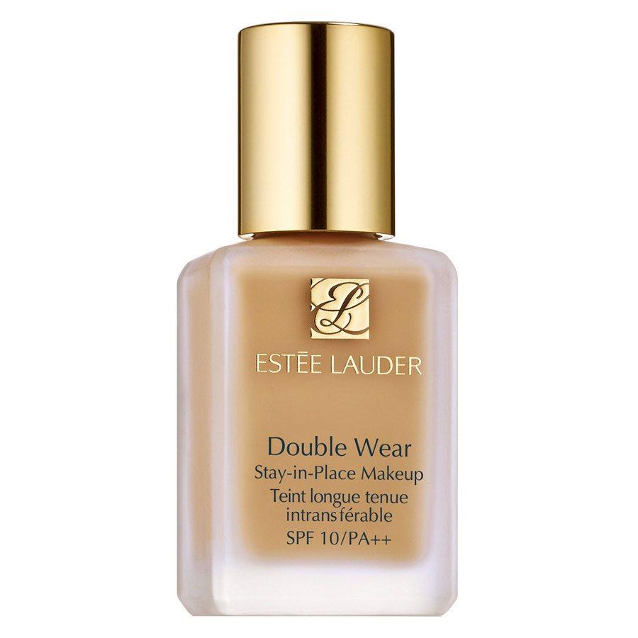 Estée Lauder Double Wear Stay-In-Place Makeup #2N2 Buff 30ml
