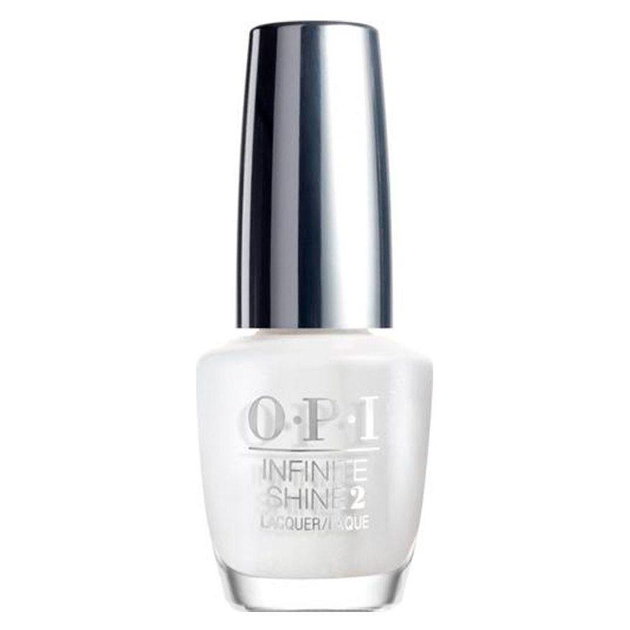 OPI Infinite Shine Pearl Of Wisdom ISL34