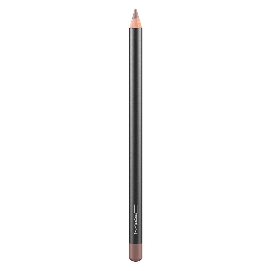 MAC Lip Pencil Stone 1,45g