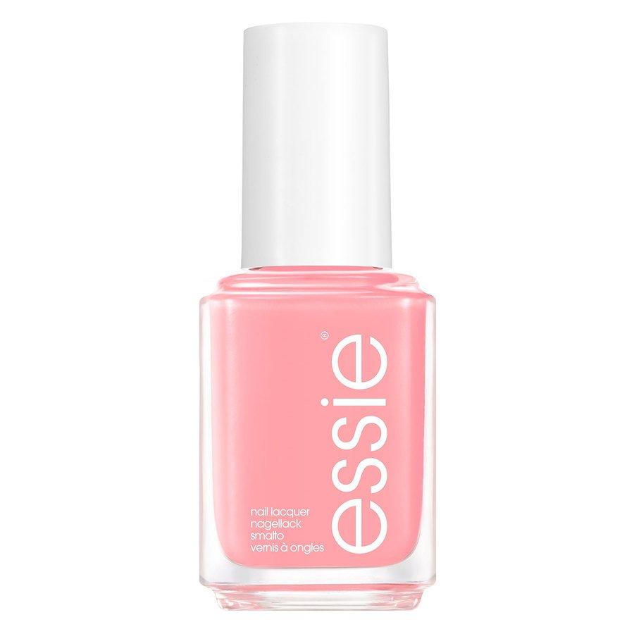Essie #719 Everything's Rosy 13,5ml