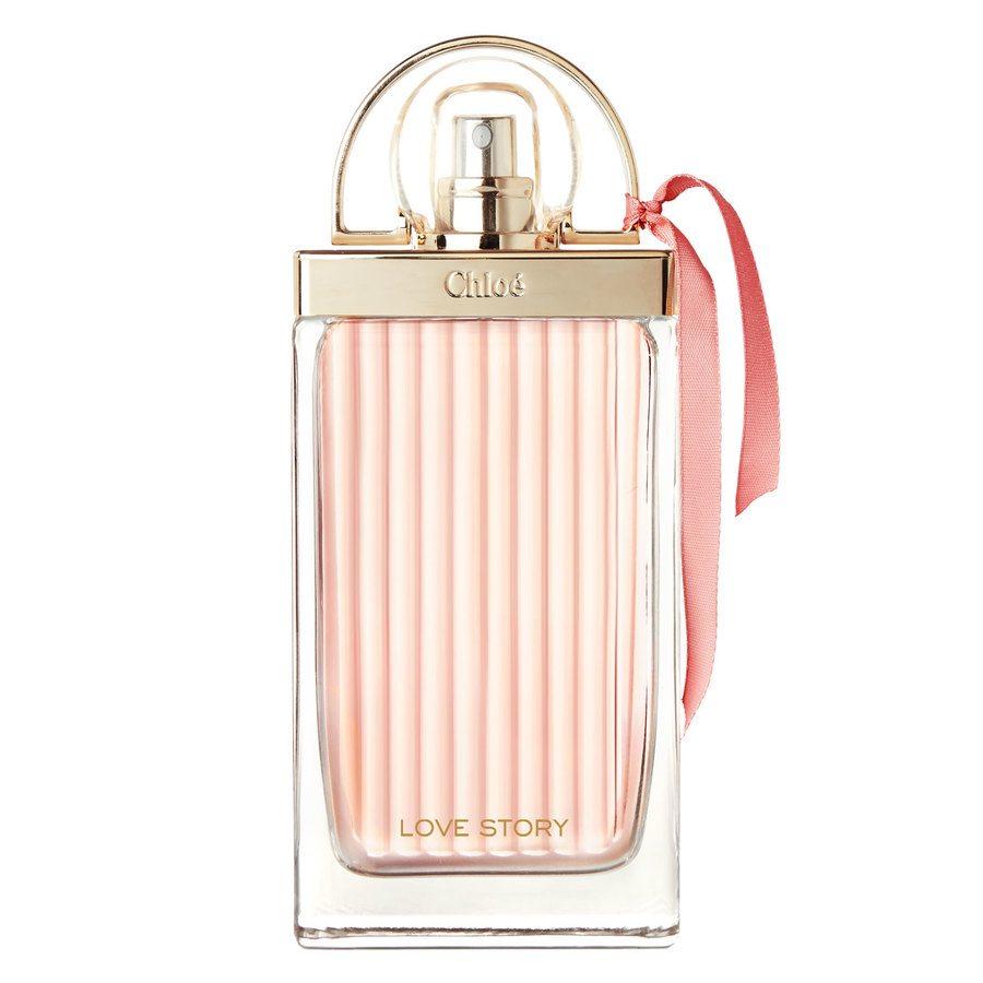 Chloé Love Story Sensuelle Eau De Parfum 75ml