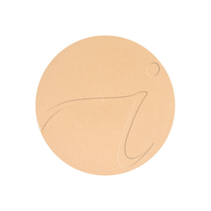 Jane Iredale Purepressed® Base Mineral Foundation Refill SPF20 Golden Glow 9,9g