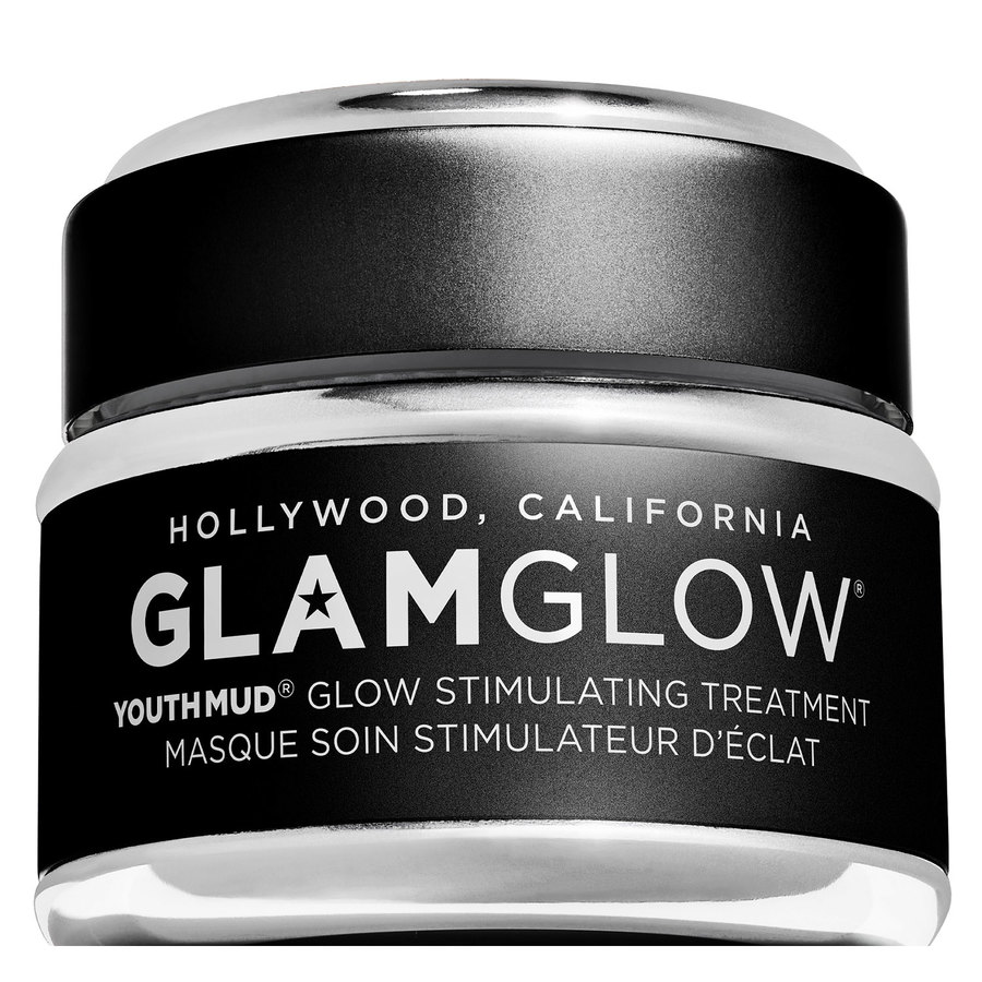Glamglow Youthmud® Glow Stimulating Treatment 50g