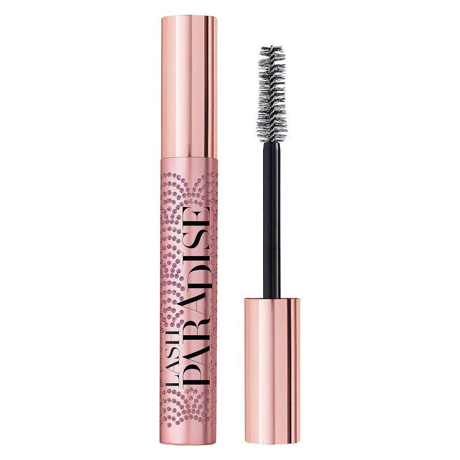 L'Oréal Paris Lash Paradise Mascara 01 Black Limited Edition 6ml