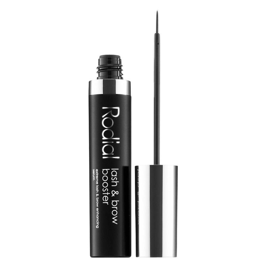 Rodial Lash And Brow Booster 7ml