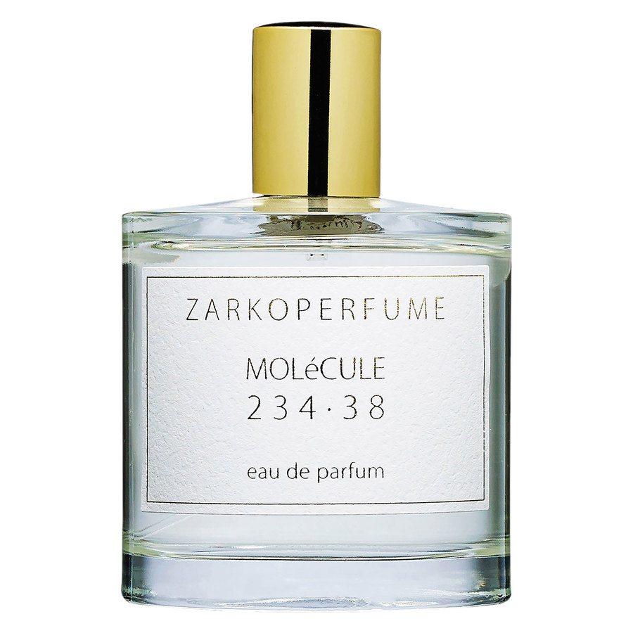 Zarkoperfume Molecule Eau De Parfum 234.38 100ml