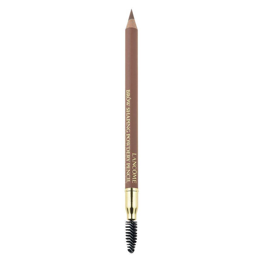 Lancôme Crayons Sourcils Brow Shaping Powder Pencil 02 1,8g