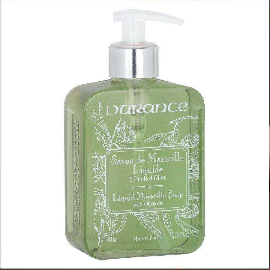 Durance Liquid Marseille Soap Olive Oil 300ml