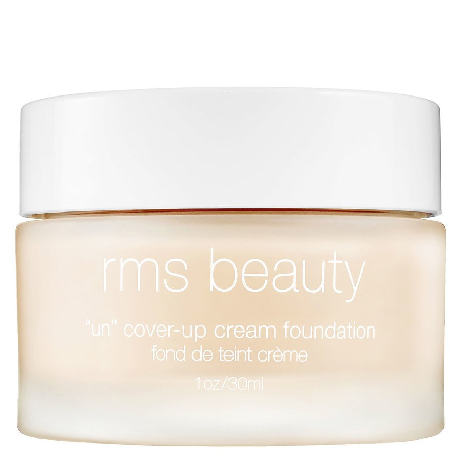 RMS Beauty Un Cover-Up Cream Foundation #00 30ml