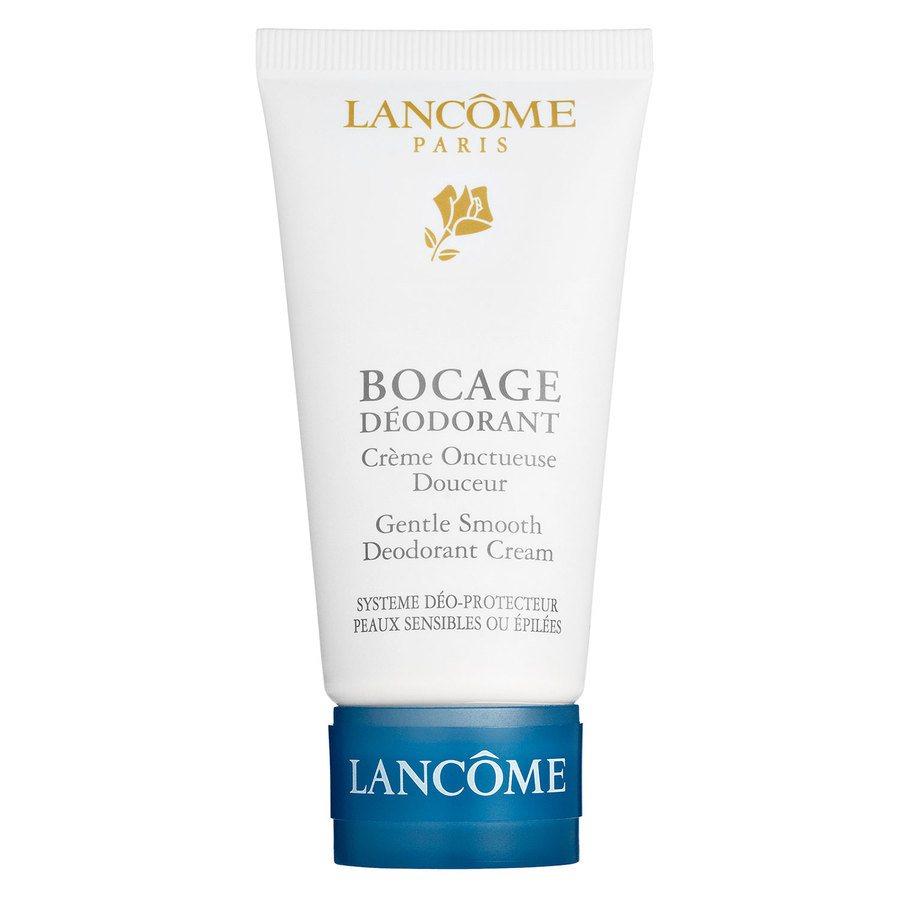 Lancôme Bocage Deodorant Cream 50ml