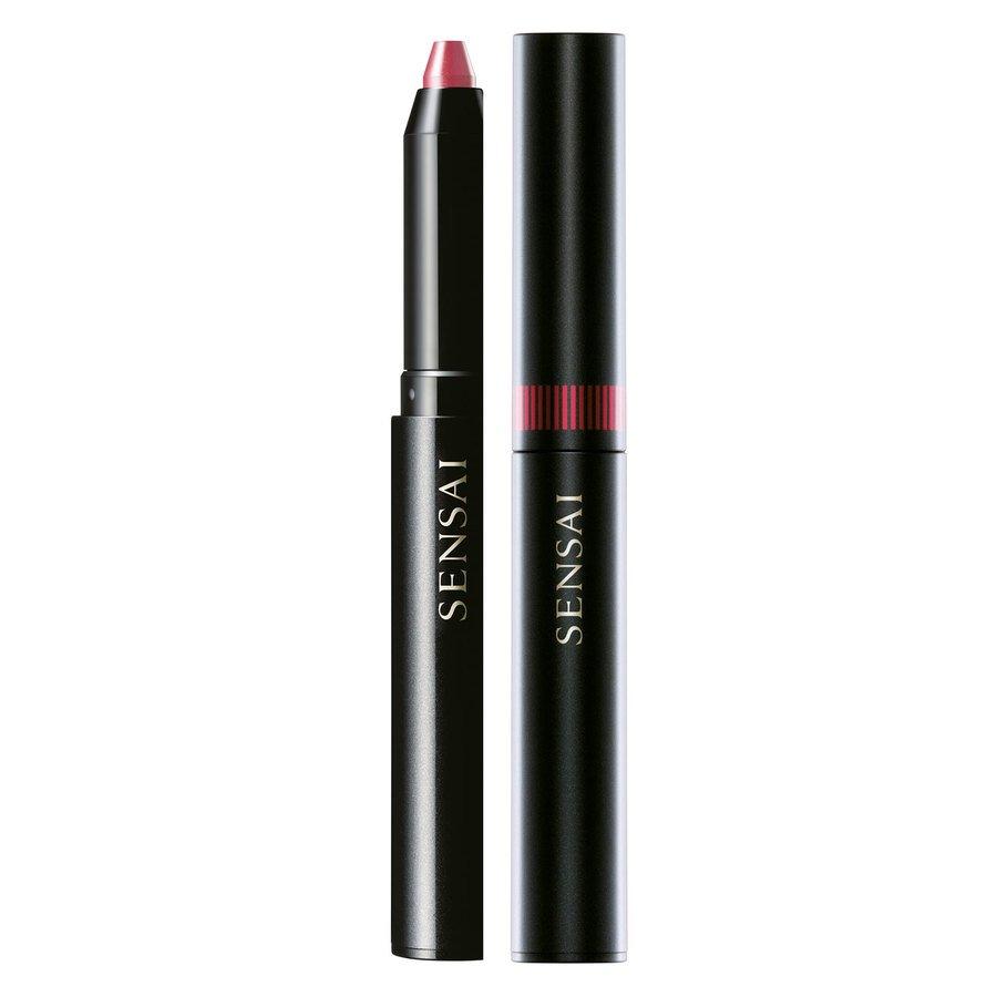 Sensai Silky Design Rouge DR06 Nisemomoiro 1,2gr