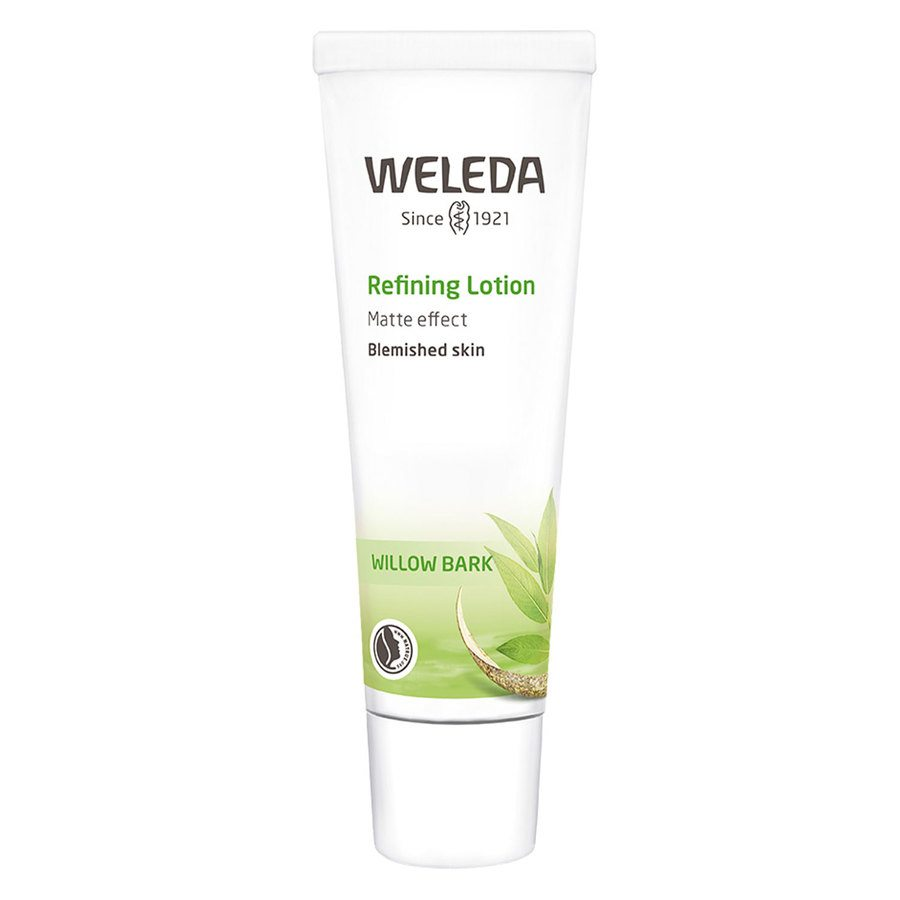 Weleda Refining Lotion 30ml