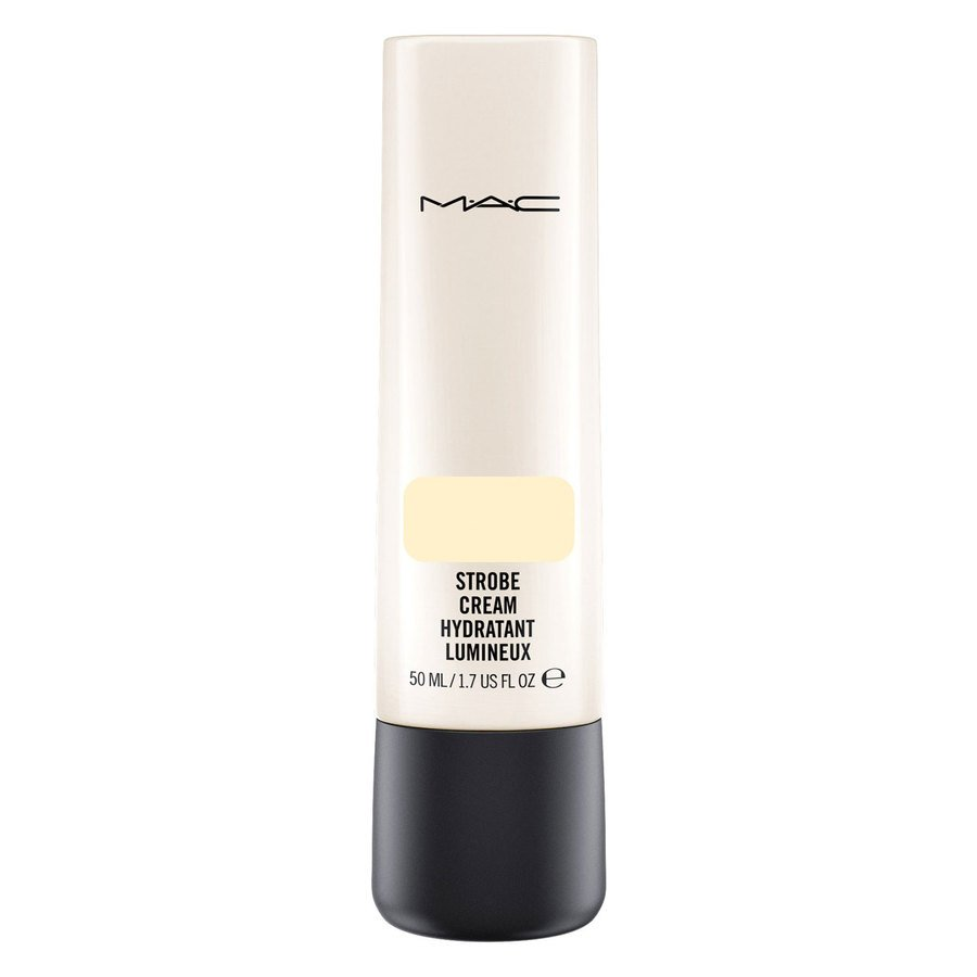 MAC Strobe Cream Goldlite 50ml