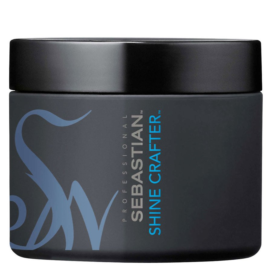 Sebastian Shine Crafter Wax 50g