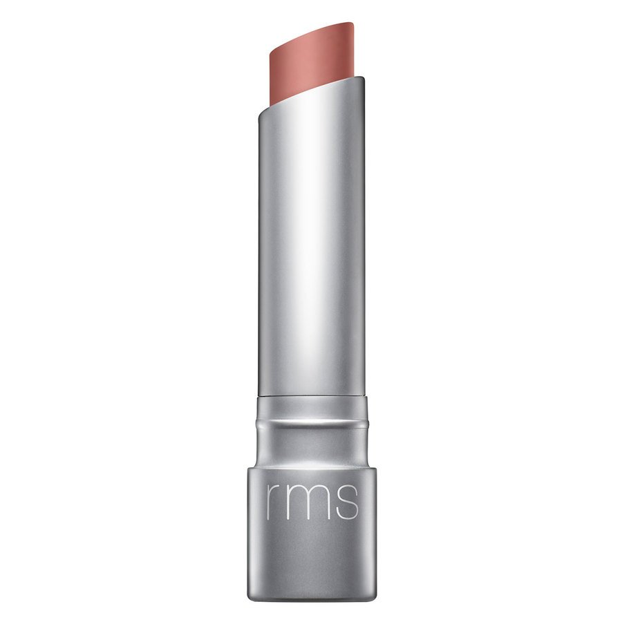 RMS Beauty Wild With Desire Lipstick Vogue rose 4,5g