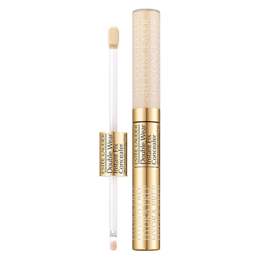 Estée Lauder Double Wear Instant Fix Concealer 24 Hour Concealer 0,5N Ultra Light 12ml