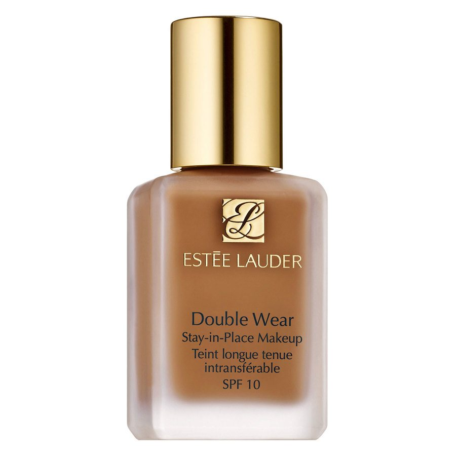 Estée Lauder Double Wear Stay-In-Place Makeup #5W1.5 Cinnamon 30ml
