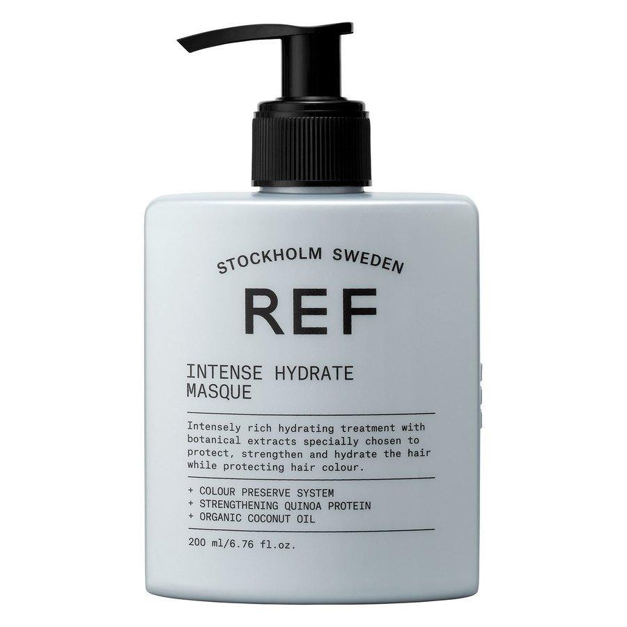 REF Intense Hydrate Masque 200ml