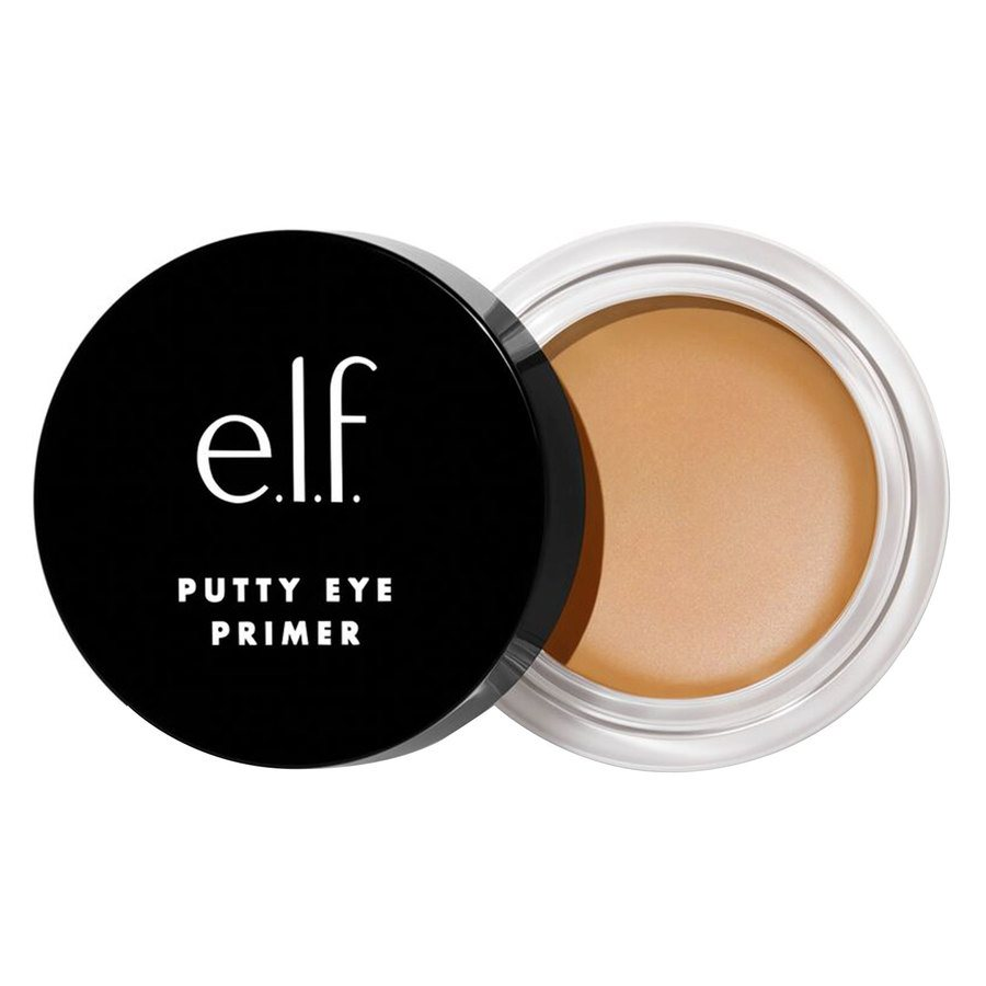 e.l.f. Putty Eye Primer Cream 5,3g