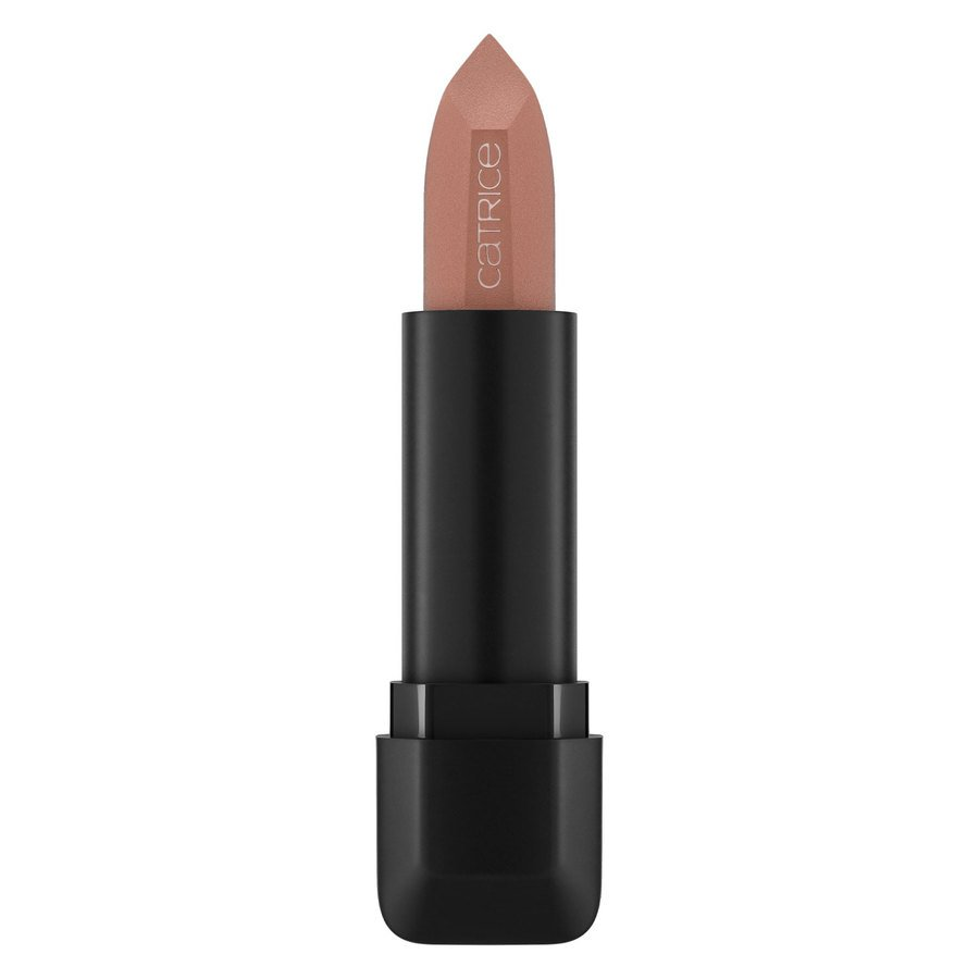 Catrice Demi Matt Lipstick 130 Chocolate Kiss 4g
