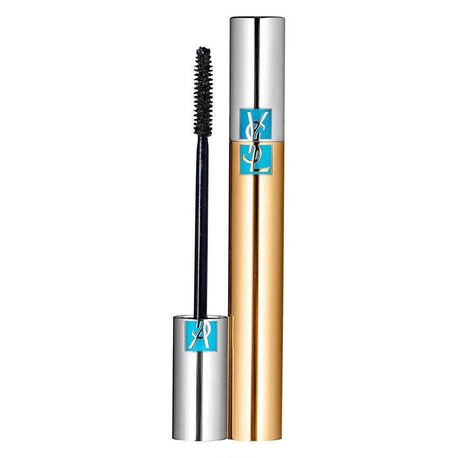 Yves Saint Laurent Volume Effet Faux Cils Luxurious Waterproof Mascara 6,9ml