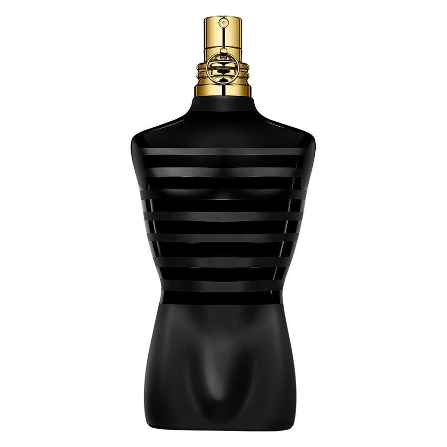 Jean Paul Gaultier Le Male Le Parfum Eau De Parfum 125ml