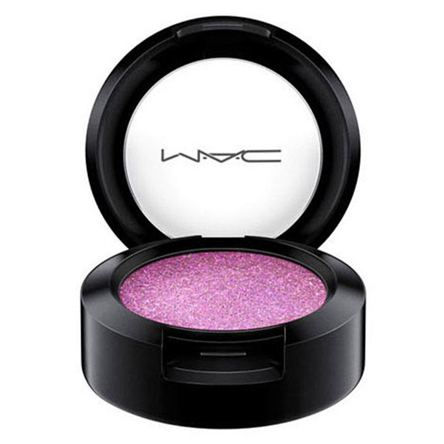 MAC Dazzleshadow CanT Stop DonT Stop 1,3g