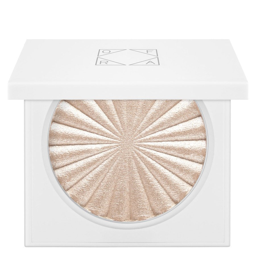 Ofra Highlighter Glazed Donut 10g